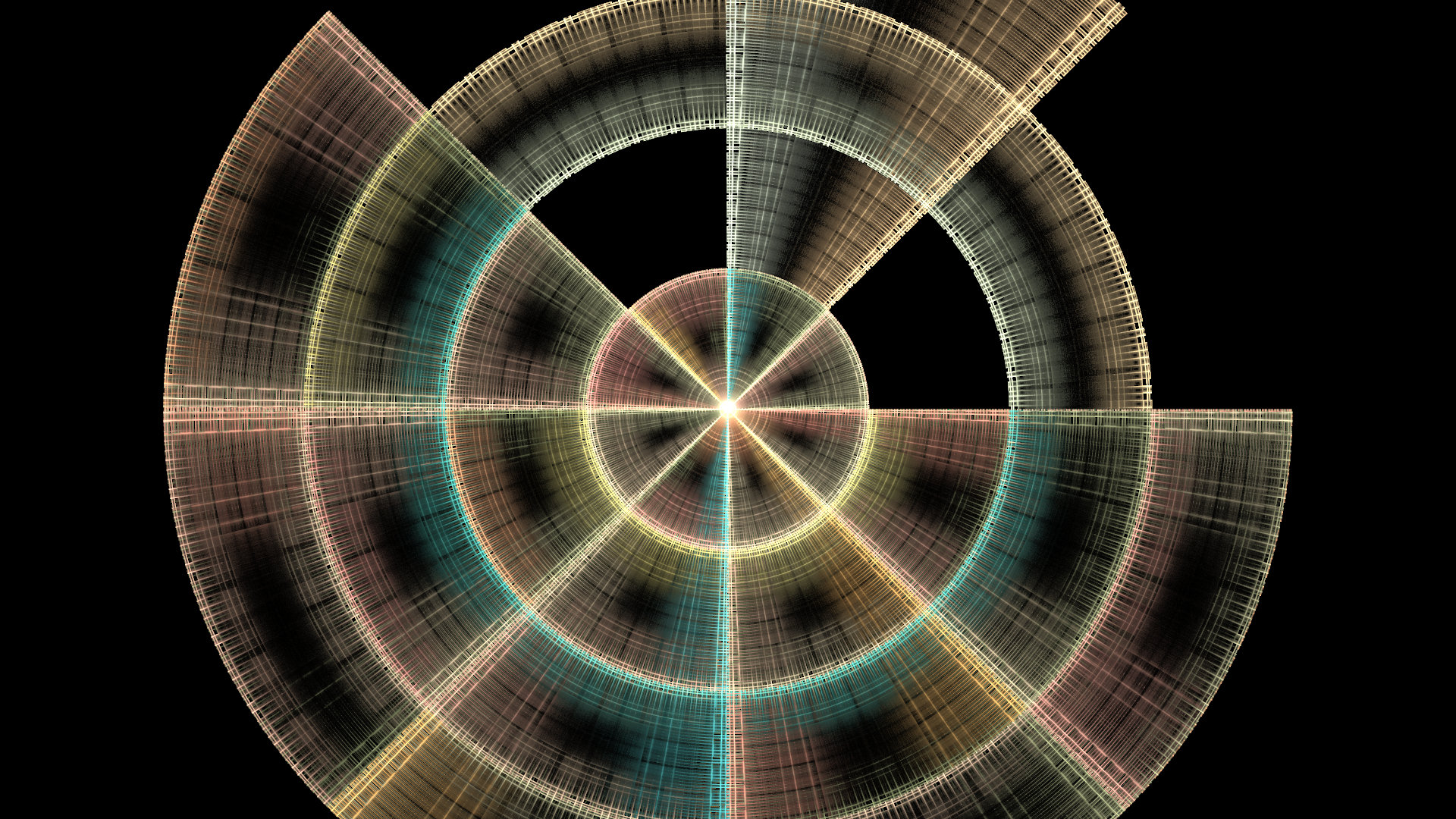 Relatively Unrelated Abstract №2032
